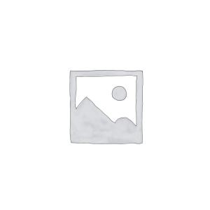 Термостойкие материалы для печей и каминов
